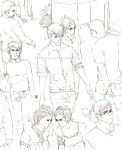 Stranger Situations illus.ch3 by Lenap
