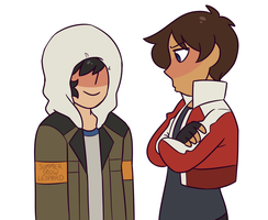 Jacket Swap 3 by summer-draws