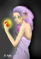 Have another Elf. by EmmziPopzXECSTACY