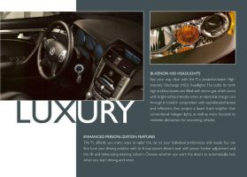 acura brochure page 3 by mmthorn