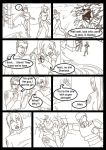 Phase 4 - pg 5 by ThePast