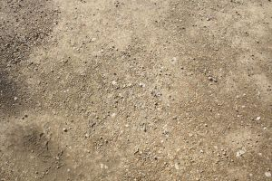 SMD Free Texture 8: Stoney Floor by Spicy-Monster