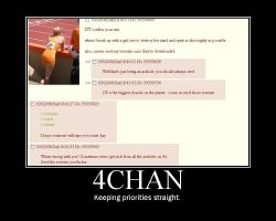 Seed, 4chan, Seed by I-do-it-for-the-lulz