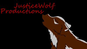 Justice Wolf Productions ( Offical ) by EvaWolferina