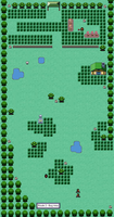 Route 2 - Bug Area by MyPokemonStory
