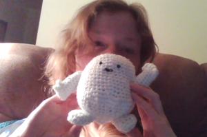Adipose by kittylvr8577