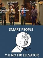 Smart People by Rav3n001
