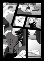 Chapter 1 Page 6 by Aryens