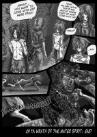 TLE ep13 pg 71 CHAPTER END by tiffawolf