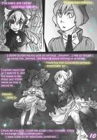 Grim Tales FanComic Chapter1 Pg 10 by Mlain