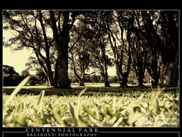 Centennial Park 27 by breakoutphotography