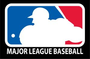MLB by johnstiles