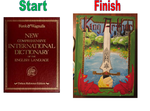 King Arthur Cover Painting (Start -Finish) by EclipseofPhoenix