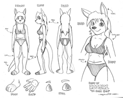TT character rough design 02 by megawolf77