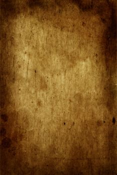 Texture 130 by deadcalm-stock