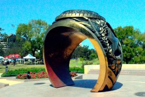Aggie Ring by aggie00
