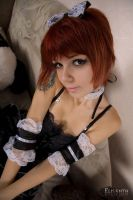 What? by Elisanth