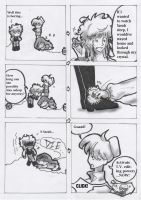 labyrinth fan comic part 22 by alyprincess221