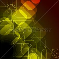 abstract background 2 by kingofvectors