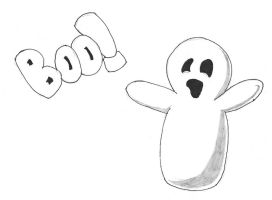 BOO by scr1bbl3m0nst3r