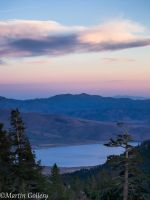 Sunset Tahoe Meadows130928-24-Edit by MartinGollery