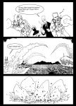 Page 12 by TonyBourne