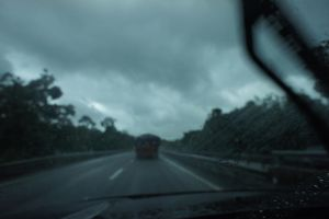 DSC00784-Rainroad by JnVn