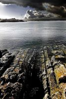 Carrick Horizon by Coigach