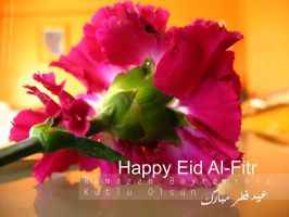 Happy-Eid-Ramadan-2010 by noor-maryam