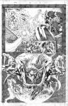 N.A 18: Page 11 Pencil by MikeDeodatoJr
