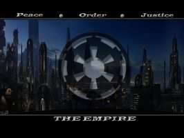 Empire by DarthAtreus