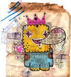 BIG everything by UIU