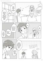 Hetalia: That letter pag4 by carichan