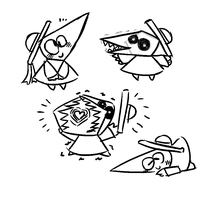 Wen by ZachLazymoth