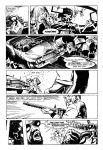 Superfly TNT page9...old work by Paul-Moore