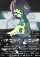 Pony.MOV by Brillen-Schlange