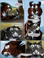 Project 13 Page 14 by Octobertiger