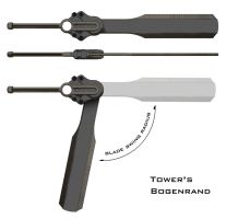 Tower's Bogenrand by tower015