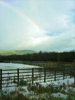 The Lake District 24 by RoseSparrow