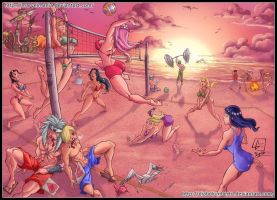 volley_battle__one_piece_vs_naruto_by_diabolumberto-d533pd4.jpg