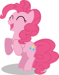 [Bild: pinkie_pie_vector___happy_hooves_by_army...4y11f9.png]