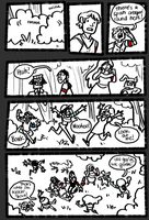 BSC: RED vs BLU : r4 pg17 by ph00