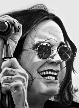 Jack, stop telling people you're Ozzy Osbourne's s by DREDS-10