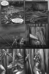 The Unnamed: page 4 by SilverKitty000