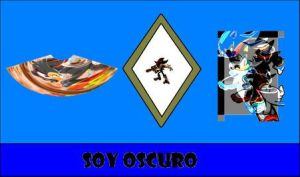 soy sombra by anime-nse