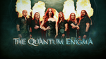 The Quantum Enigma - Wallpaper by brockscence