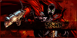 Spawn by lXDarksunXl