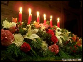 Candles 3 by sergiu-ducoci