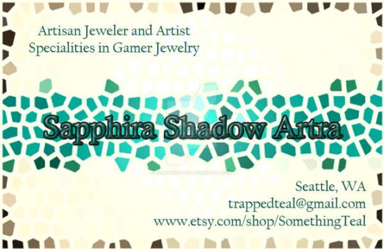 Back of business card 3 by SomethingTeal