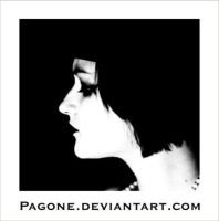 Doll by pagone